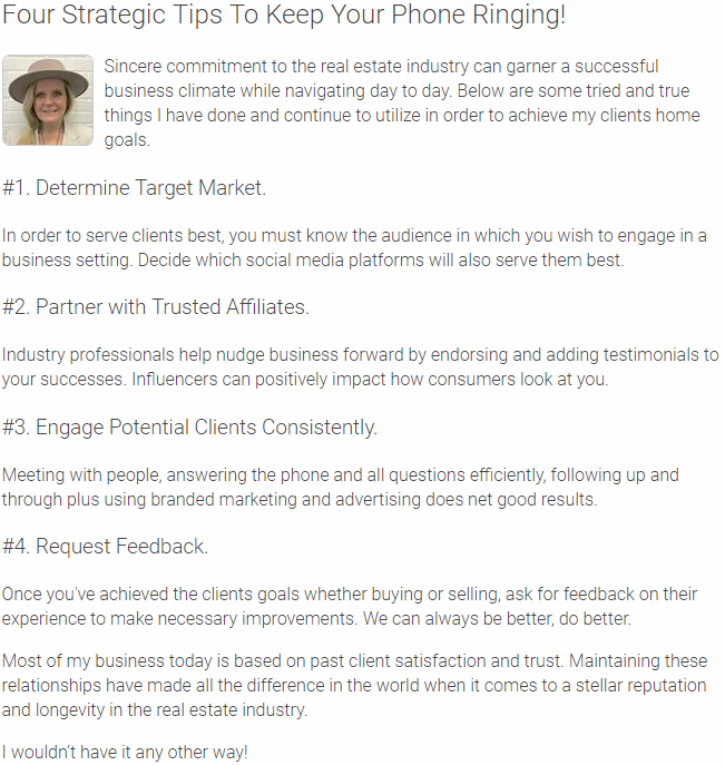 wanda-kubat-nerdin-four-strategic-tips-to-keep-your-phone-ringing