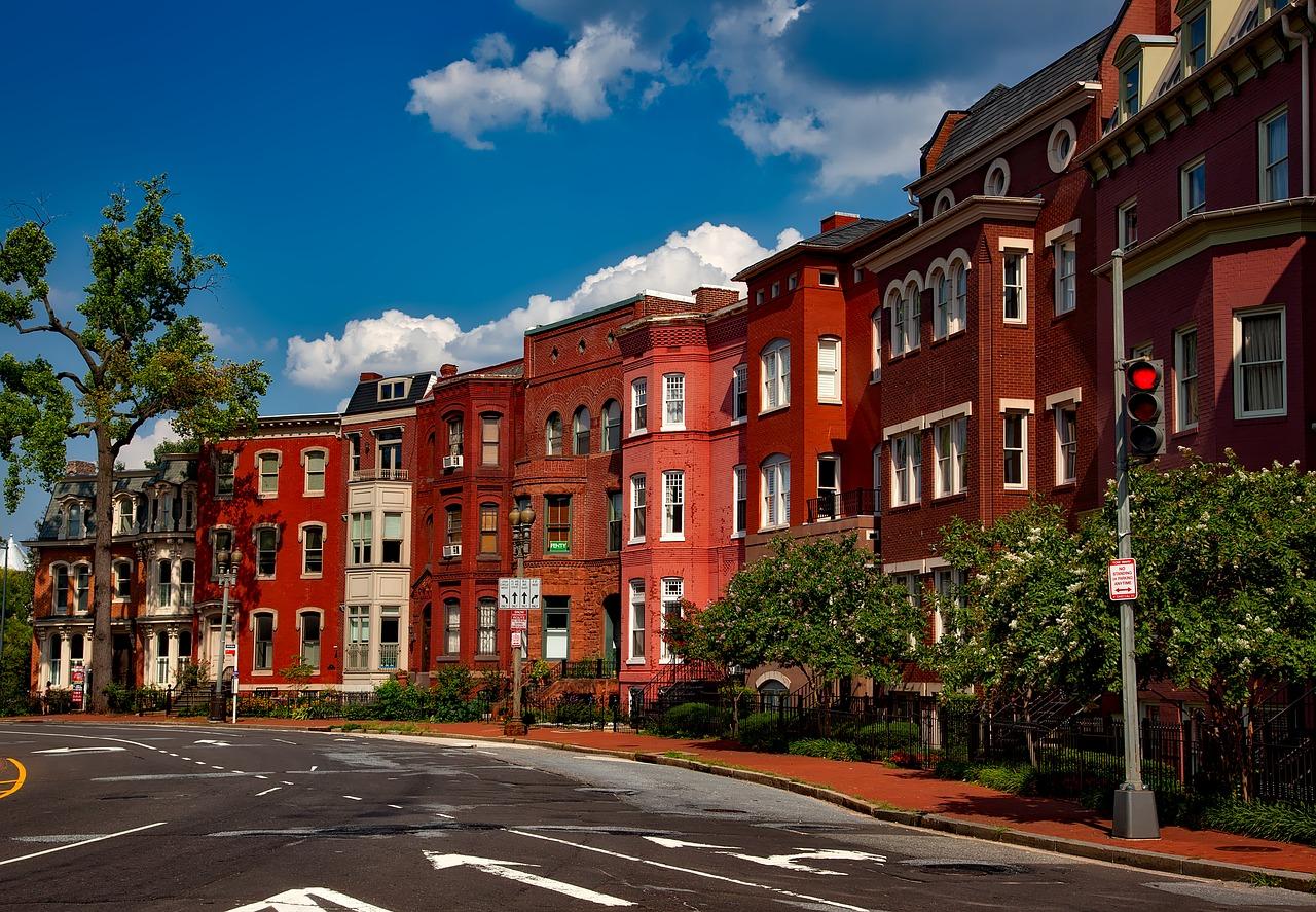 homebuyer_neighborhood
