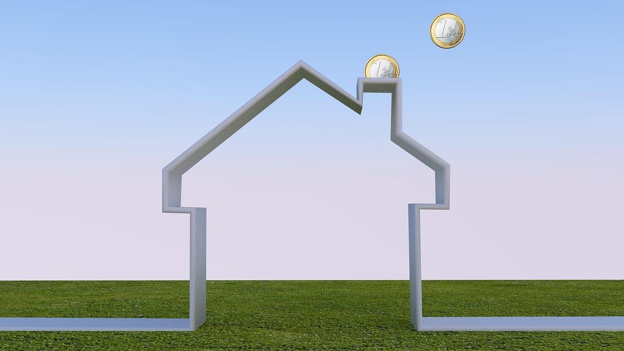 waste of money real estate.jpg