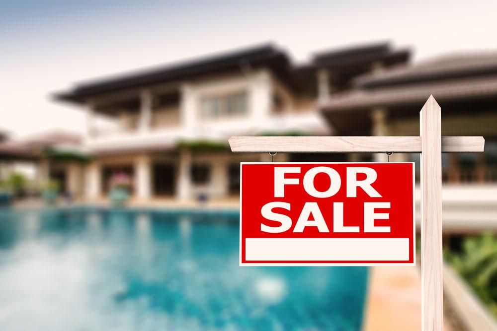 ways to find seller leads.jpg
