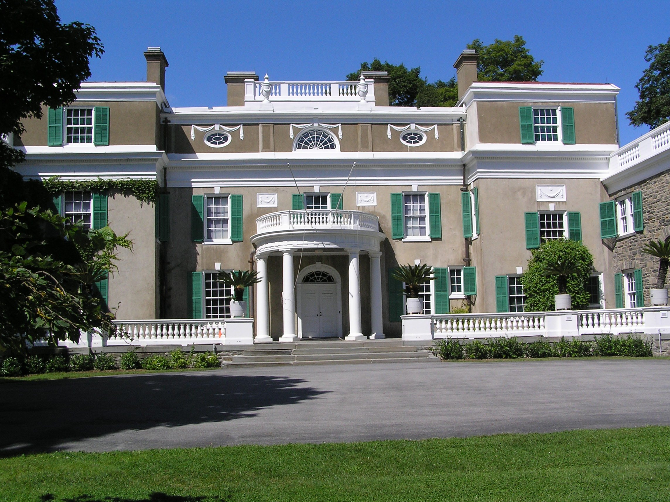 would you be able to sell these president's homes 11.jpg