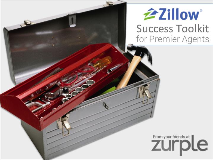 http://blog.zurple.com/zillow-success-toolkit-for-premier-agents