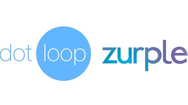 zurple_Dot_loop_integration_real_estate.png