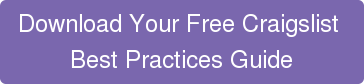 Download Your Free Craigslist  Best Practices Guide