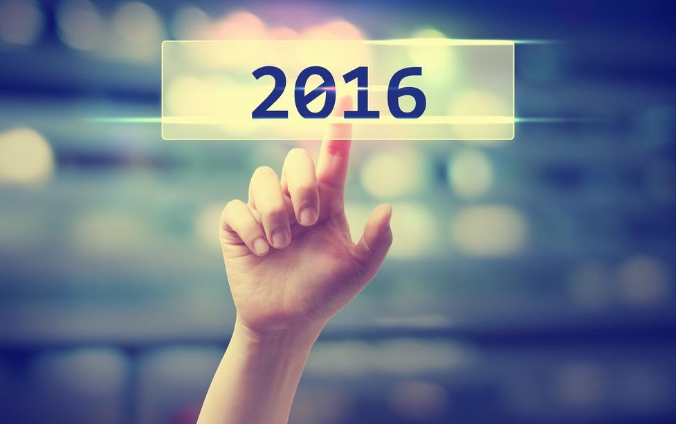2016-image.jpg