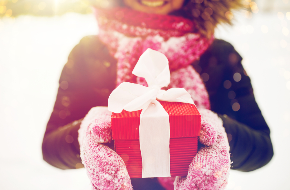 A List Of Unique Gifts For Your Real Estate Clients