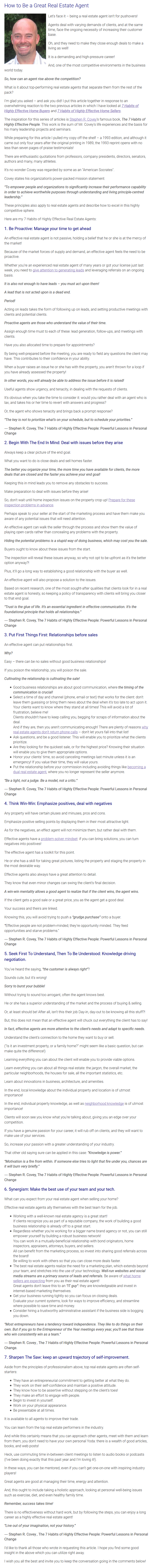 Bill Gassett 7 Habits of Highly Effective Agents.png