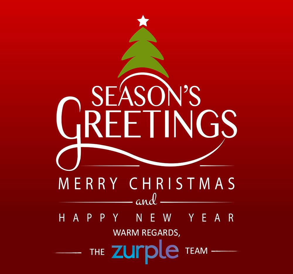 Zurple Real Estate Success Blog Just For Fun