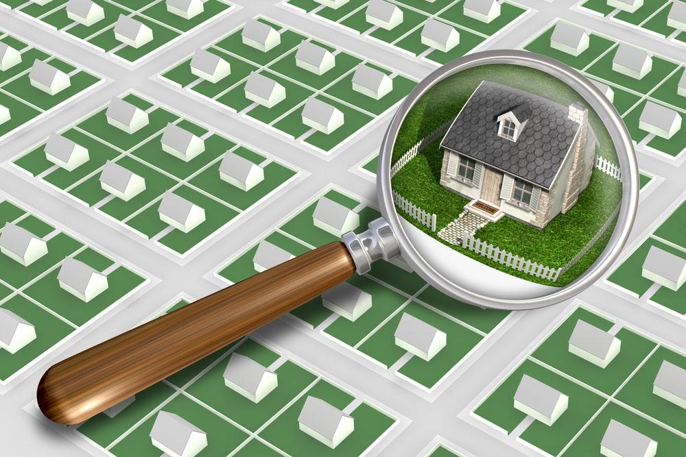 IDX vs non IDX real estate website.jpg