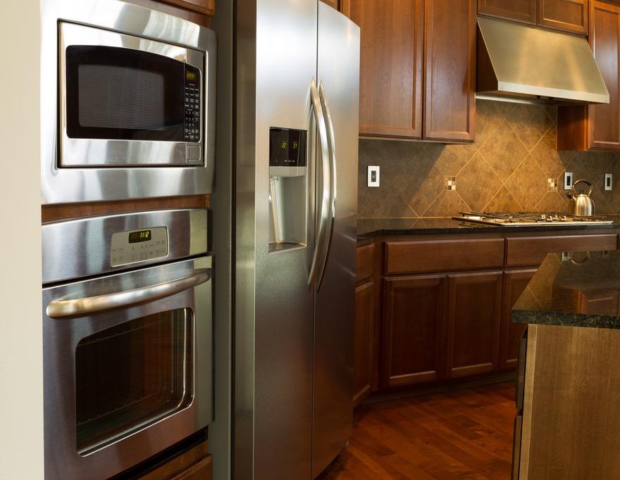 Kitchen_Appliances