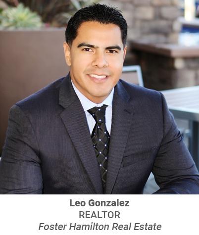 Leo-Gonzalez