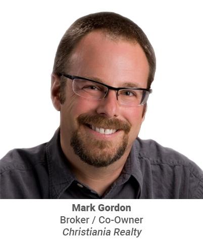 Mark-Gordon