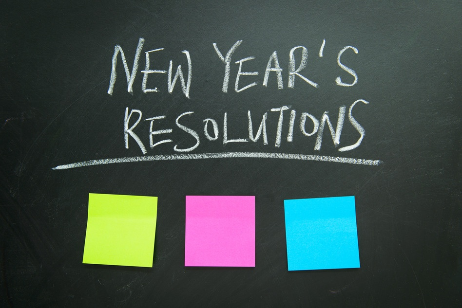 New-Years-Resolution.jpg