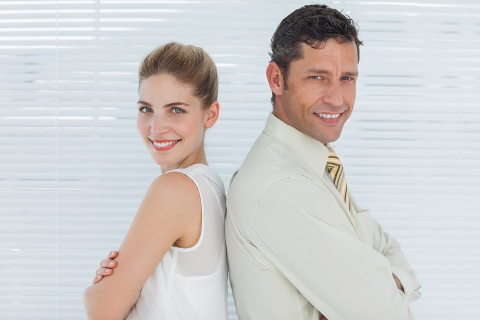 Real_Estate_Agent_Team