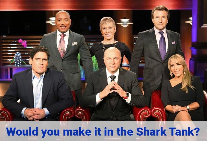 Shark-Tank-blog