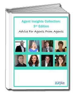 agent-insights-3.jpg