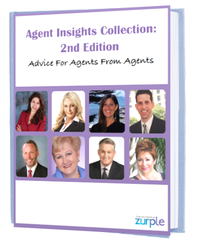 agent-insights-ebook-2-cover.png