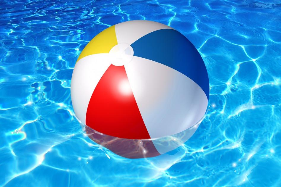 avoid-summer-stress