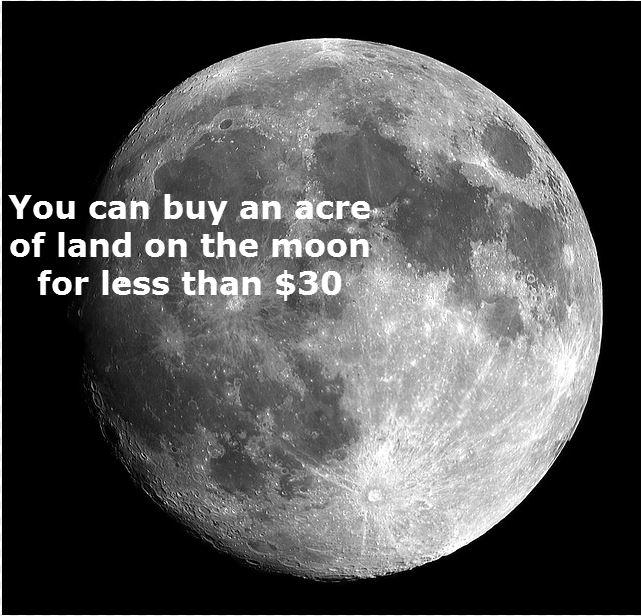Land_on_the_moon_fact.jpg