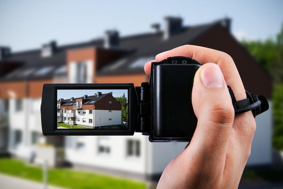 video-camera-new-houses.jpg