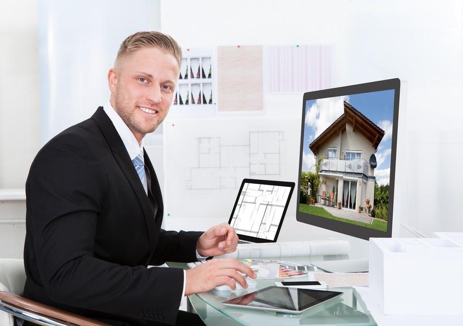 businessman-checking-a-property-portfolio-online-s.jpg