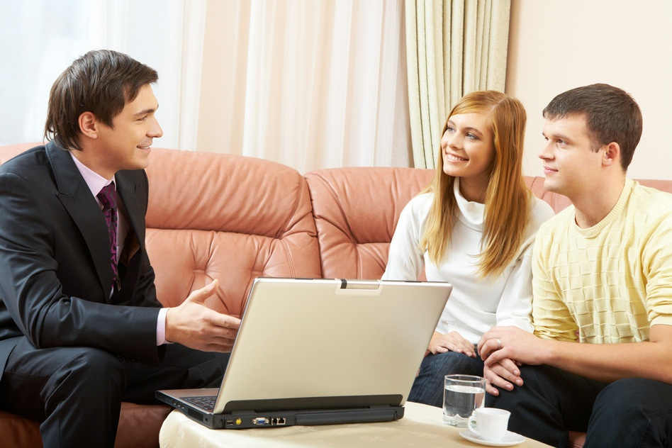 buyers-agent-exclusivity-agreement