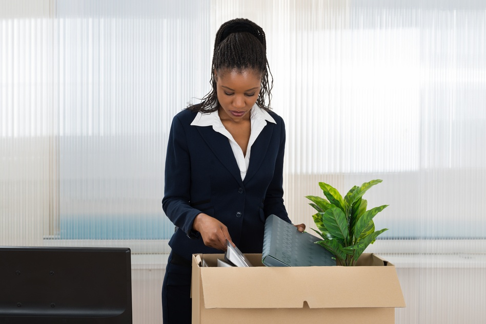 employee-leaving.jpg