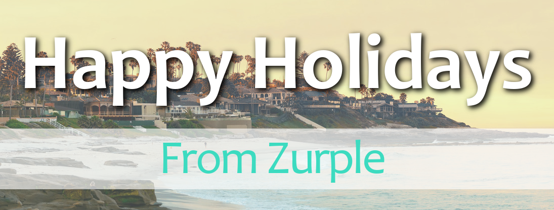 happy-holidays-2015-cropped.png