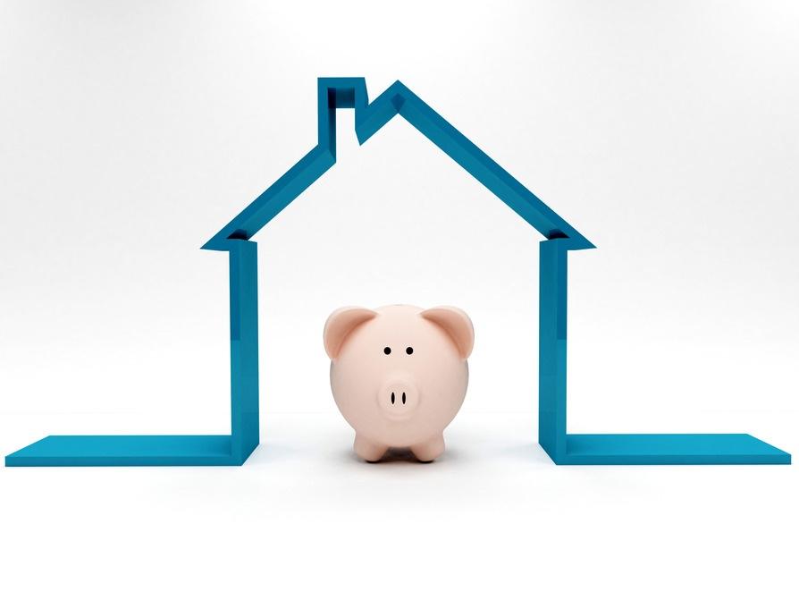 house_budget
