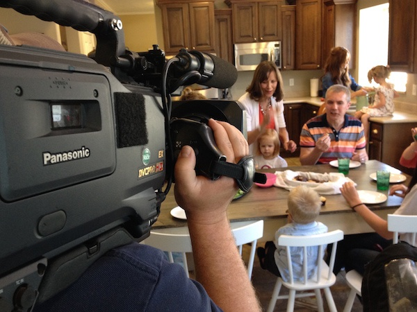 house_hunters_filming
