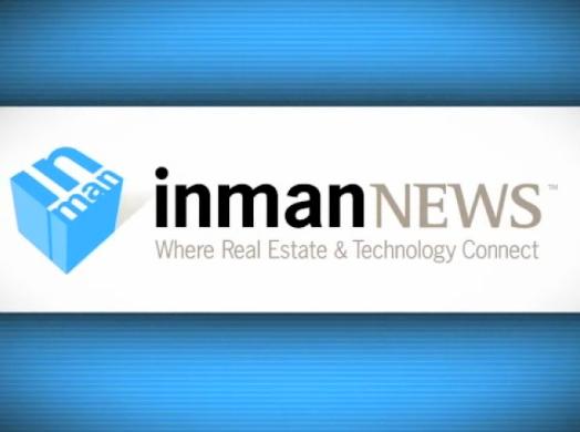 inman-news-logo