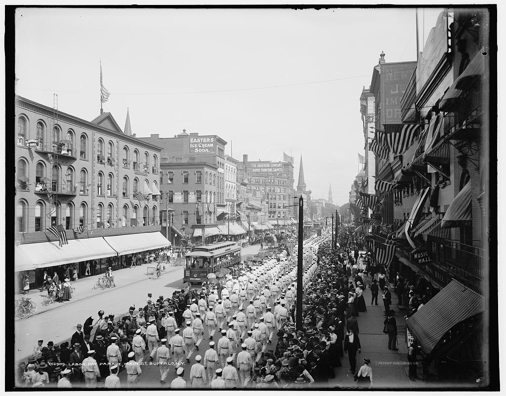 labor day parade.jpg
