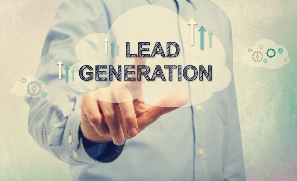 lead-gen-image.jpg