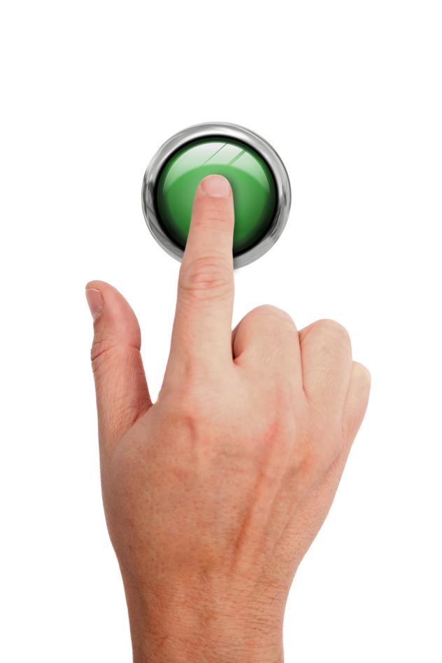 photodune-4296021-pressing-go-button-s