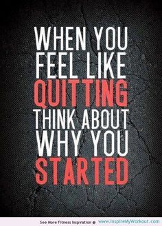 quitting.jpg