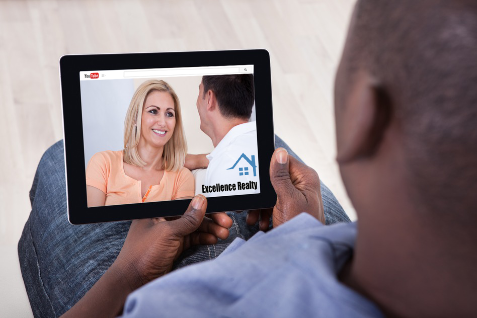 real-estate-youtube-marketing