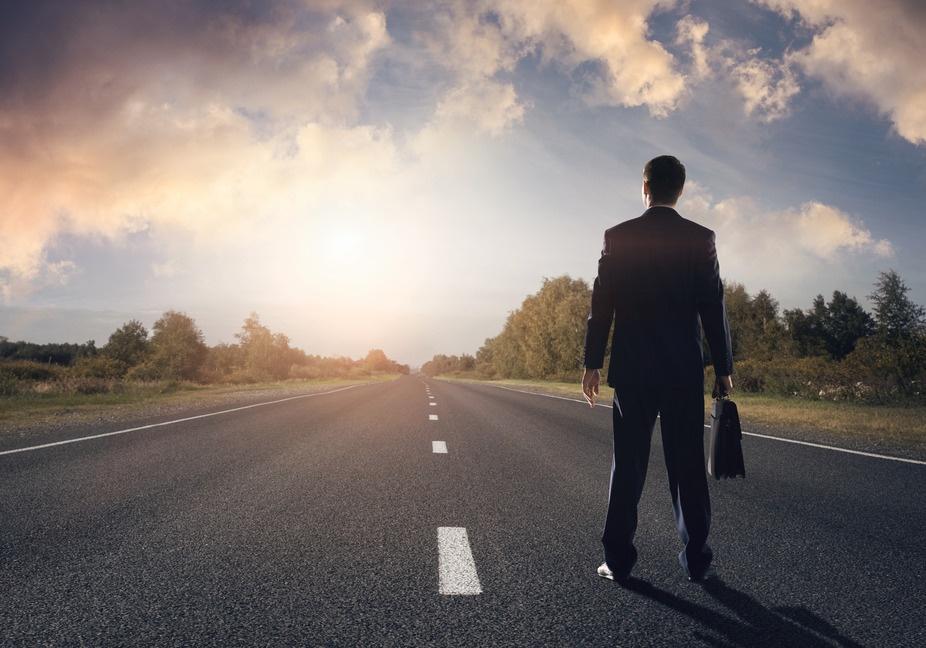 road-to-success.jpg