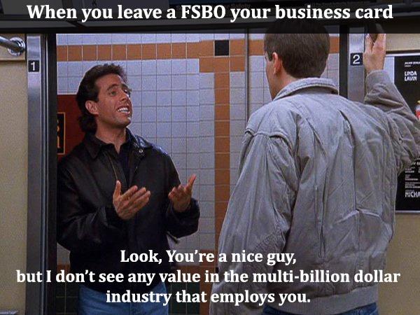 seinfeld-FSBO.jpg