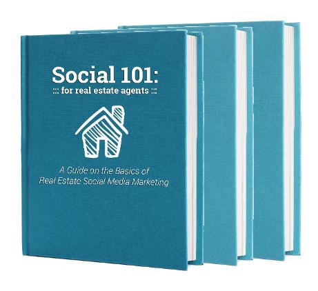 social101-books.png
