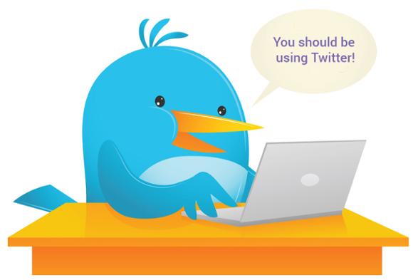 twitter-bird.png