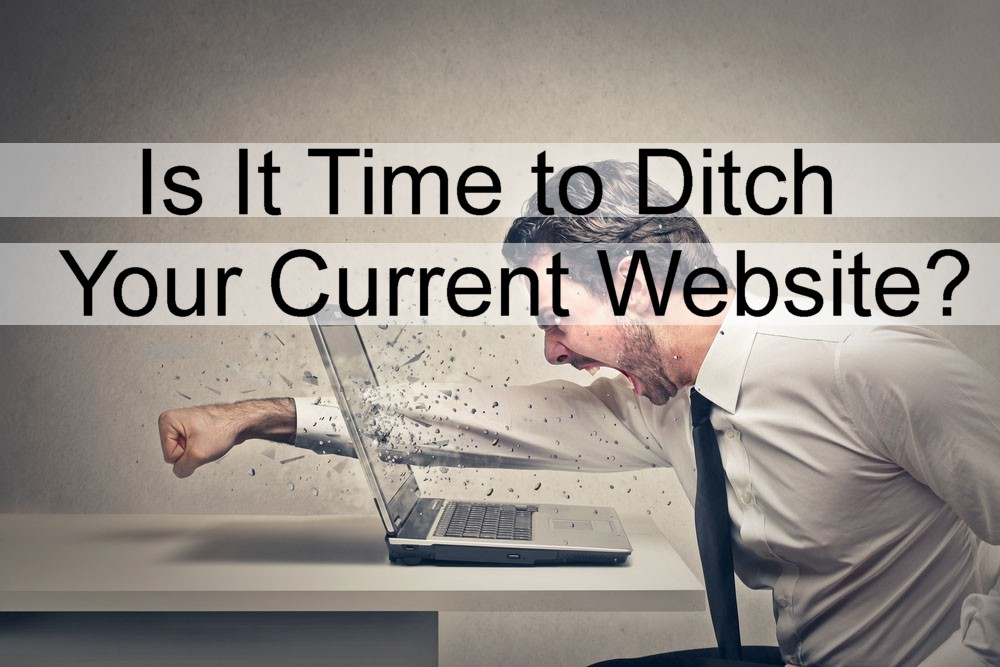 why you should get a new website.jpg
